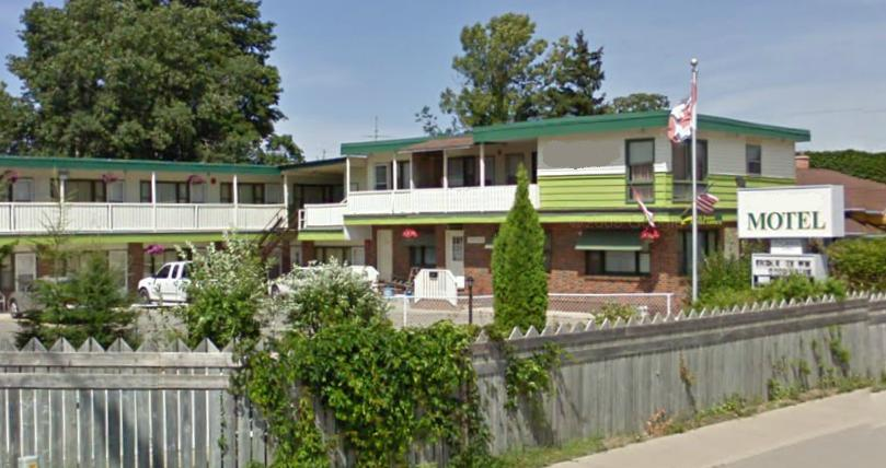 Motels For Sale In Florida By Owner